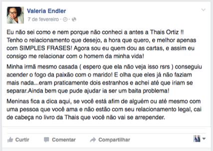 e-book Frases da Conquista funciona